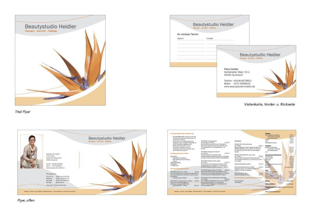 russmann-design4